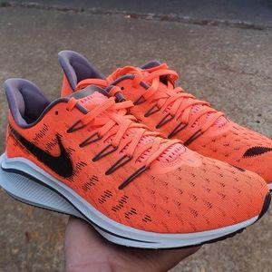 new women's Nike zoom vamero 14